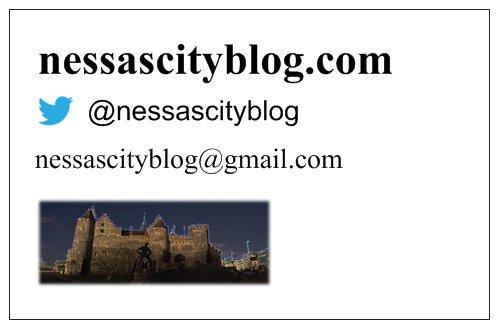 blogcard2