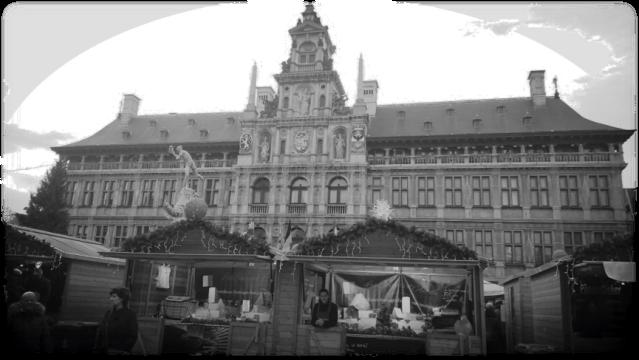 stadshuisxmasmkt