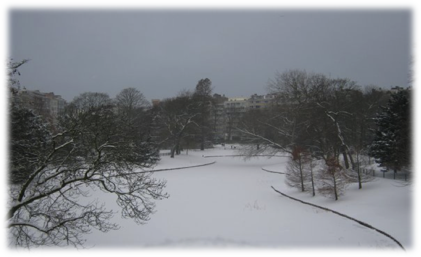 winterpicblog