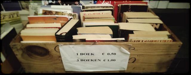 22ndhandbooks