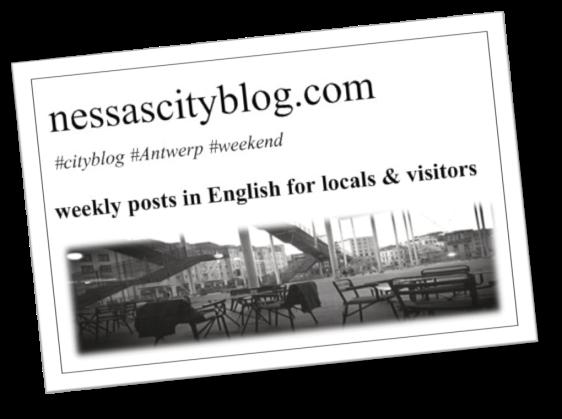 blogcard