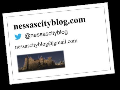blogcardtilted2