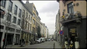 kloosterstraat