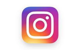 new-instagram-logo_1-xlarge_trans++qVzuuqpFlyLIwiB6NTmJwfSVWeZ_vEN7c6bHu2jJnT8