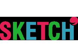 SKETCH_logo_blog