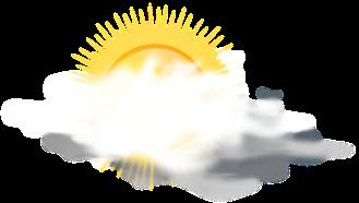 sun-159378_640