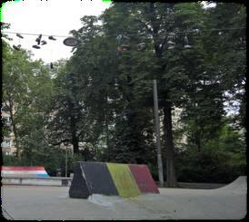 skateparkF