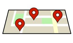 maplogopixabay