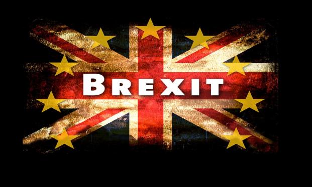 brexitf