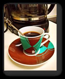 coffeeweekf