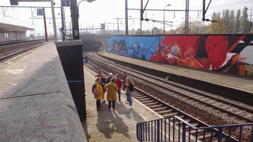 streetart-tour