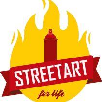 streetartlife