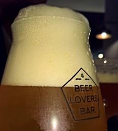 beerlovers
