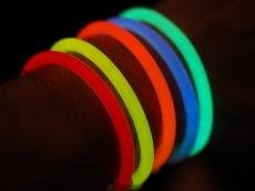 glow-stick-693832_640