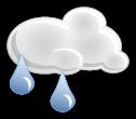 light-rain-1265212_640