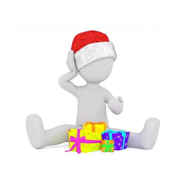 christmas-1697937_640