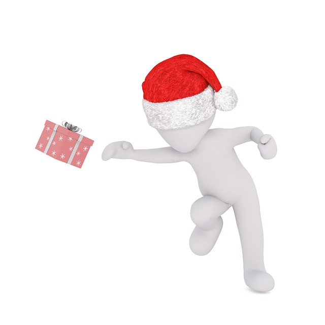 christmas-1704641_640
