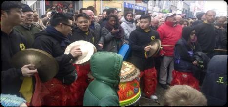 chineseny