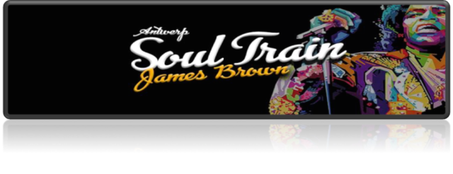 soultrainff
