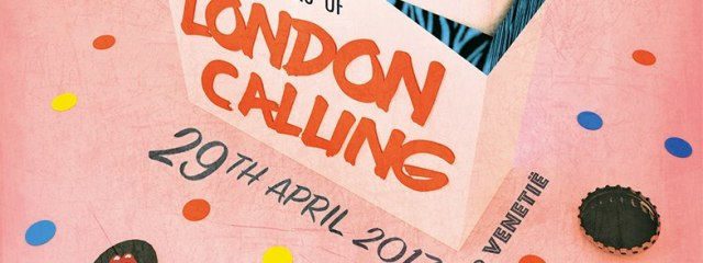 LondonCalling2years