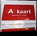 AkaartF2