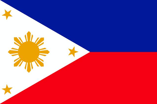 philippines-26794_640