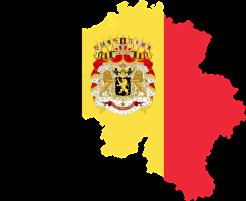 belgium-1758863_640