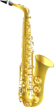 saxophone-29816_640