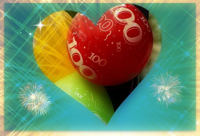 100balloons-343246_640