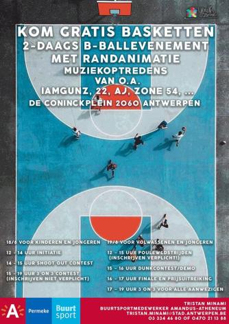 basketballevent