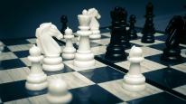 chess-2493580_640