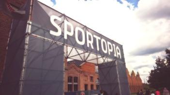 sportopiaF