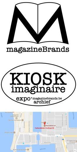 KIOSKimaginaire-23-24-29september+1-oktober-2017