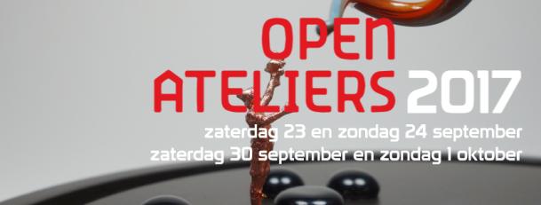 openateliers2017