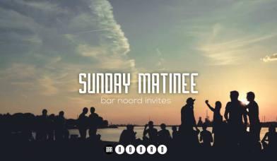 sunday_matinee