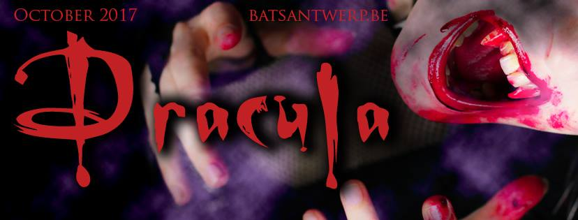 DraculaBats