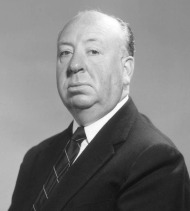 alfred-hitchcock-393745_640