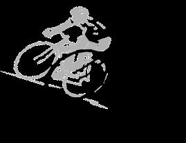 cycling-312533_640