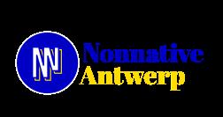 Nonnativeblueyellow