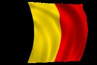belgium-flag-1332904_640