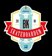 Logo-Nokia-BK-Skateboarden-2018 2