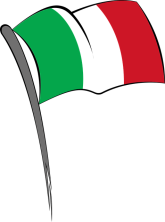 flag-1486376_640
