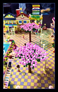 Lego – nessascityblog