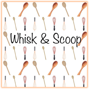 whisk&scoopF