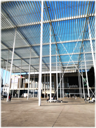 theaterplein