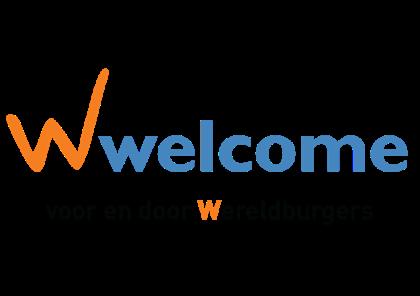 Wwelcomelogo