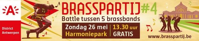 brasspartij4