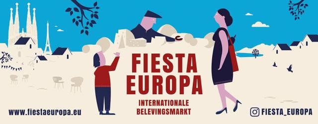 fiestaeuropa2019