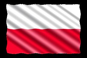flag-2292681_640