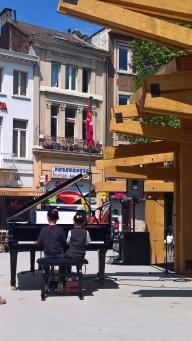 pianomarathondeconninckplein2018